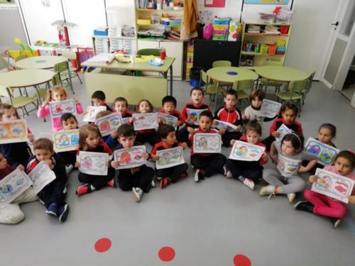 2018-06-12 DIA DE LA CONSTITUCION EDUCACIÓN INFANTILIMG-20181205-WA0026