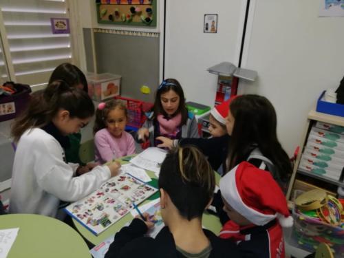 2018-20-12 CARTA A LOS REYES MAGOS.EDUCACIÓN INFANTIL Y PRIMARIA02c414cb-9059-4bb8-ad07-f392a2d7b982