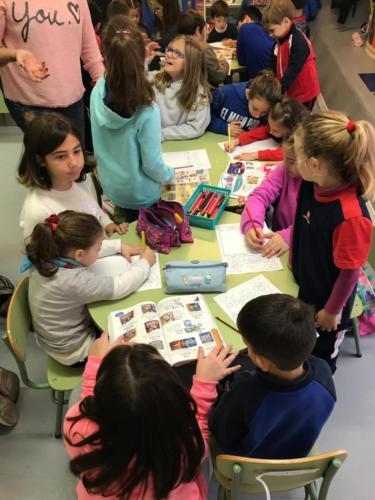 2018-20-12 CARTA A LOS REYES MAGOS.EDUCACIÓN INFANTIL Y PRIMARIA642daf4b-e1e6-484b-bf16-81adcb78ca81