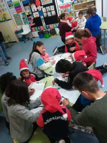 2018-20-12 CARTA A LOS REYES MAGOS.EDUCACIÓN INFANTIL Y PRIMARIA932079b5-2edf-48e5-908c-799fd683e62e