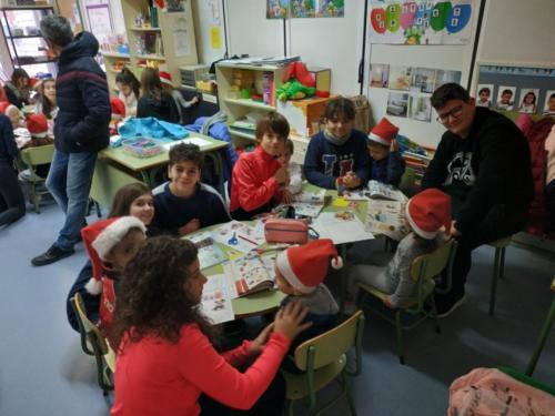 2018-20-12 CARTA A LOS REYES MAGOS.EDUCACIÓN INFANTIL Y PRIMARIA9c6b2e13-b34d-4c52-997f-86eeda102d69