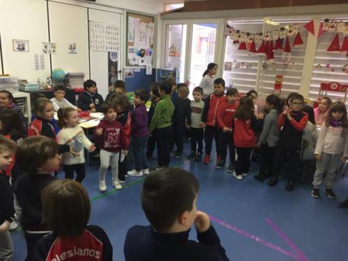 2018-20-12 CARTA A LOS REYES MAGOS.EDUCACIÓN INFANTIL Y PRIMARIAIMG 6782