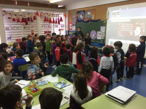 2018-20-12 CARTA A LOS REYES MAGOS.EDUCACIÓN INFANTIL Y PRIMARIAIMG 6783