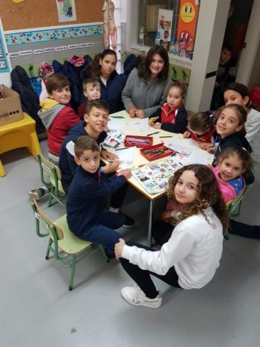 2018-20-12 CARTA A LOS REYES MAGOS.EDUCACIÓN INFANTIL Y PRIMARIAaa53aa81-6d1b-4b7b-b14b-e295e419b413