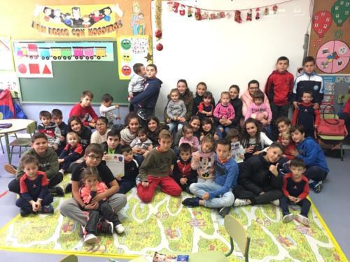 2018-20-12 CARTA A LOS REYES MAGOS.EDUCACIÓN INFANTIL Y PRIMARIAb9a632ef-b5e9-46f5-bfda-533693212f2b