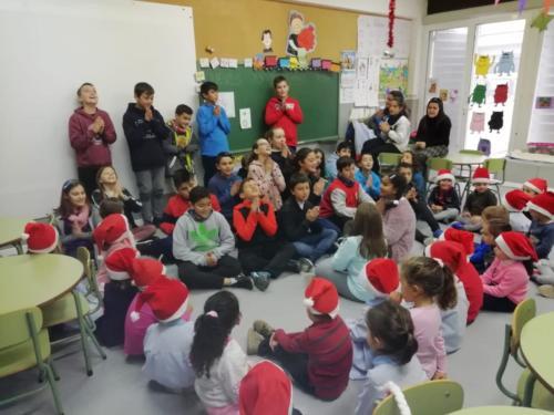 2018-20-12 CARTA A LOS REYES MAGOS.EDUCACIÓN INFANTIL Y PRIMARIAc7523488-443f-47c7-b18e-cc790aa584e6