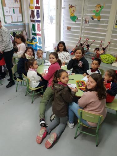 2018-20-12 CARTA A LOS REYES MAGOS.EDUCACIÓN INFANTIL Y PRIMARIAd48684af-3148-43cd-9b26-2bbc23af4f79