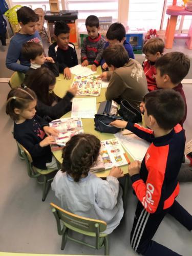2018-20-12 CARTA A LOS REYES MAGOS.EDUCACIÓN INFANTIL Y PRIMARIAdf7ba4e6-5788-4a1b-b491-fd2709624a1d