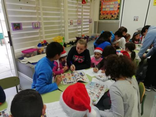 2018-20-12 CARTA A LOS REYES MAGOS.EDUCACIÓN INFANTIL Y PRIMARIAf4b4c2c3-2558-47e1-8dc8-ae8b79ae19af