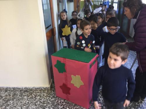 2018-21-12. FESTIVAL DE NAVIDAD..EDUCACIÓN PRIMARIA (1)