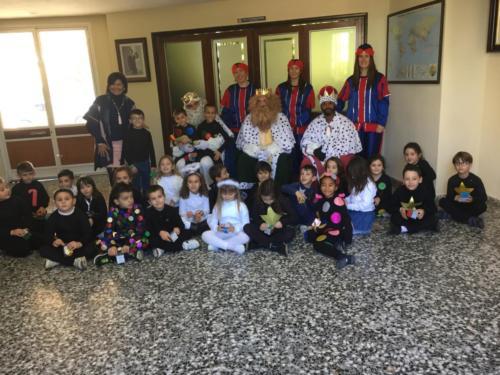 2018-21-12. FESTIVAL DE NAVIDAD..EDUCACIÓN PRIMARIA (10)