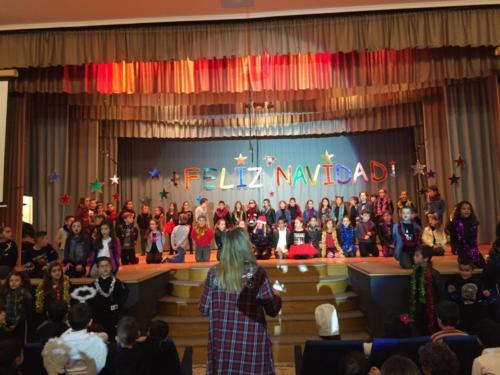 2018-21-12. FESTIVAL DE NAVIDAD..EDUCACIÓN PRIMARIA (4)