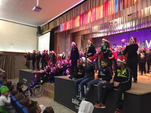 2018-21-12. FESTIVAL DE NAVIDAD..EDUCACIÓN PRIMARIA (8)