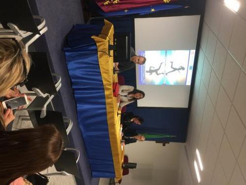CongresoRutaFortalezasCartagenaAbril2018-1