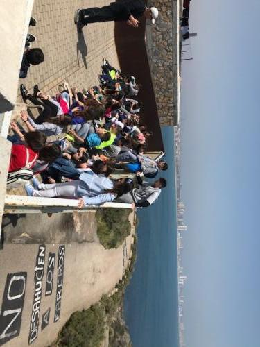 Excursion1ESOCaboPalosSanJuanBoscoCartagenaAbr-2018-4