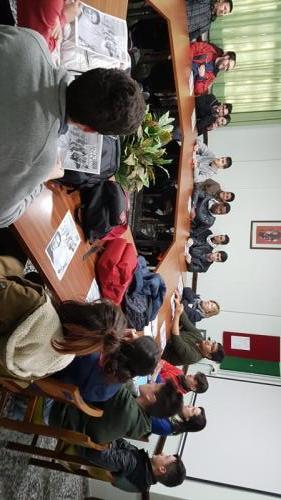 ReunionDelegadosFPSanJuanBoscoCartagena-ene18-1