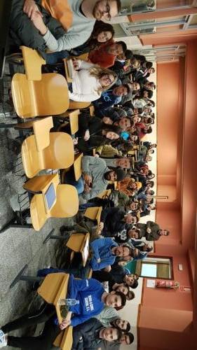 SeminarioFogEdgeComputingSanJuanBoscoCartagenaFeb18-12