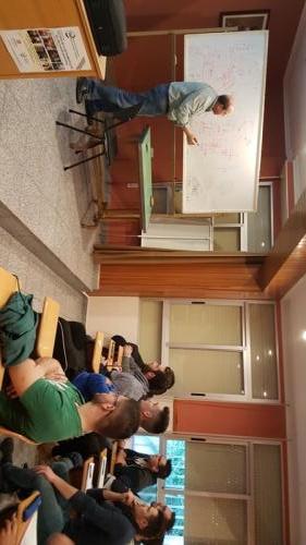 SeminarioGestionProyInstrumentacionSanJuanBosco23ene18-3