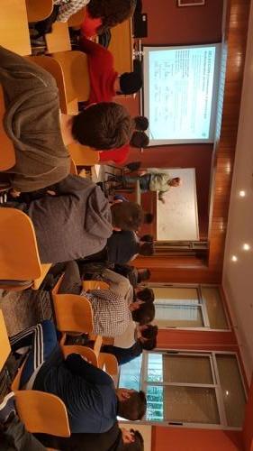 SeminarioGestionProyInstrumentacionSanJuanBosco23ene18-4