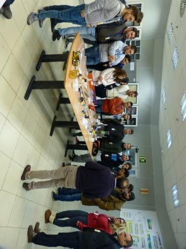 VisitaSABIC-FP-ARI-SanJuanBoscoCartagenaFeb18-6