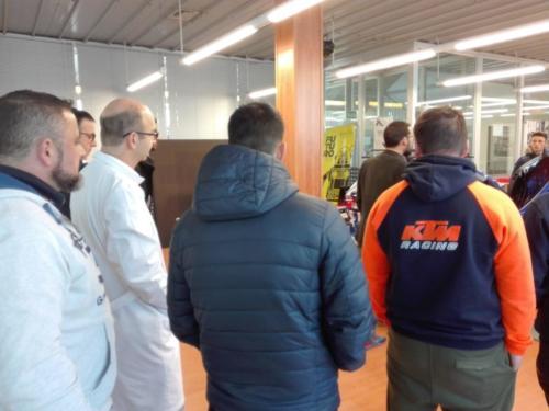 Visita UPCT Automocion - Salesianos Cartagena (3)
