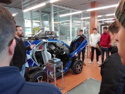 Visita UPCT Automocion - Salesianos Cartagena (5)
