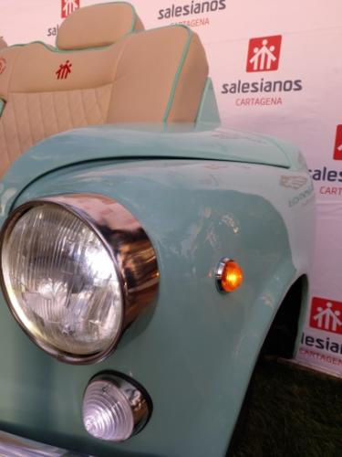 2019-06-20 | FP | el sofá coche vintage