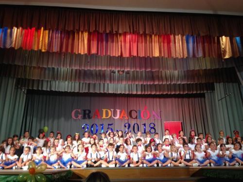 graduacion 1
