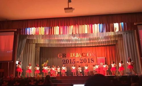 graduacion 3